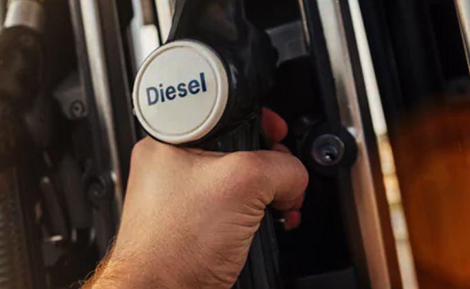 tankono nafta